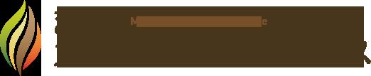 【墨田区両国の整体院】まさきカイロプラクティックオフィス